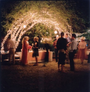 12-wedding-night_sm