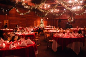 accessories_awesome_christmas_wedding_lighting_decorations_christmas_wedding_decorations_