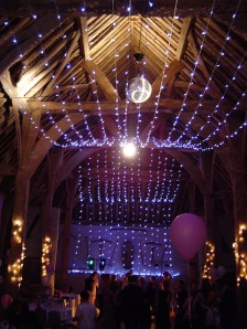 Barn-led-canopy-slide-panel-no-4