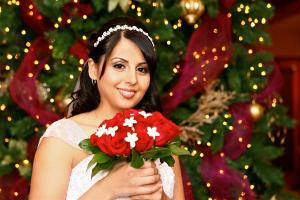 christmas_wedding