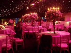 wedding-lighting-pink