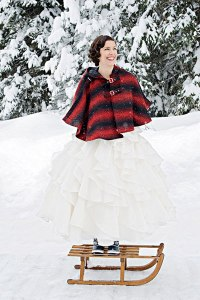 winter-wedding-attire-7